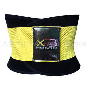 Xtreme Power Belt в Евлахе
